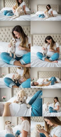 Elza Photographie - Maternity photographer - Toronto