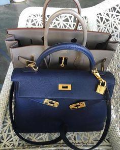 pinterest   isabubs Hermes Kelly Bag, Hermes Bags, Hermes Birkin, Hermes  Handbags 2a198a1a55