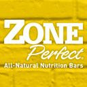 The fabulous ZonePerfect!  Returning Sponsor for Bloggy Conference 2012!