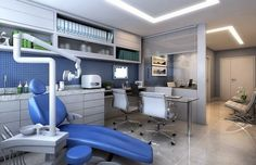 DENTIST OFFICE