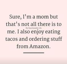 41 Trendy funny stuff to make me laugh for kids life Mommy Quotes, Funny Mom Quotes, Life Quotes, Daughter Quotes, Mommy Humor, Haha Funny, Funny Stuff, Hilarious, Funny Texts
