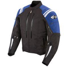 Hoodies & Sweatshirts 2019 New Brand Top Yamaha Vmax Hoodie Motorcycle Clothing Knight Pullover Suzuki Mens Sportwear Coat Casual Hoodie Factories And Mines