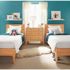 Calvin kids dresser is a kids bedroom furniture dresser handcrafted from solid maple. Modern Kids Furniture, Entryway Furniture, Kids Bedroom Furniture, Bedroom Decor, Bedroom Kids, Furniture Board, Furniture Dolly, Wood Bedroom, White Furniture