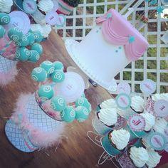 #makeawish #guloseimas #tag #papelaria #cake #cupcake #cakepop