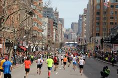 """Attention Unlucky Boston Marathon Squeakers: """"Boston Magazine"""" May Have a Bib For You  http://www.runnersworld.com/boston-marathon/attention-unlucky-boston-marathon-squeakers-boston-magazine-may-have-a-bib-for-you"""