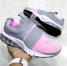 20 Tennis Shoes That Will Make You Look GreatShoes 20 Tennis Shoes That Will Make You Look Great Custom Jordan shoes adidas sneakers sports shoes lace sportswear adidas shoes Air max 270 FLORAL Sneakers Fashion Outfits, Fashion Shoes, Fashion Jewelry, Streetwear Shoes, Best Running Shoes, Workout, Girls Shoes, Ladies Shoes, Shoes Women