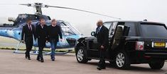 AKJ security provides highly Professional, well experienced operatives for various done these Close Protection jobs. Visible or discreet protection offered depending on the individual(s) requirements.