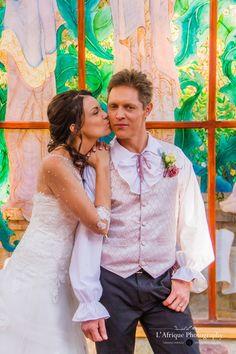Shepstone Gardens wedding venue Garden Wedding, Wedding Venues, Gardens, Fine Art, Wedding Dresses, Fashion, Africa, Wedding Reception Venues, Bride Dresses