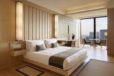 Aman suite _High Res_832