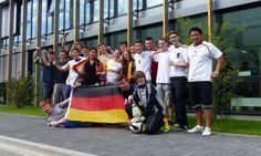 Sirona Germany!