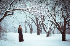 """Hope . . . """"In the depth of winter I finally learned that there was in me an invincible summer."""" -Albert Camus"""