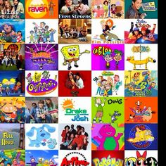 old disney channel shows and old nick cartoons i miss Old Disney Channel Shows, Old Disney Shows, 90s Disney Channel Movies, Childhood Memories 90s, Childhood Tv Shows, Zack E Cody, 90s Throwback, Old Shows, Disney Films