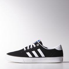 adidas - Kiel black/white