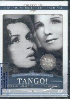 TANGO-MOVIE-ARGENTINA-FIRST-SOUND-FILM-1933-TITA-MERELLO-LIBERTAD-LAMARQUE-