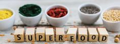 What are superfoods? A myth? An advertising term? Or simply a new scientific advancement in the health industry? Is this super fancy, super expensive stuff even worth it? Read on to know the myths and truths of this mystery health food concept.