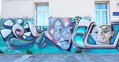 #Ευρώπη #Βαλκάνια #Ελλάδα #Ελλάς #Έλληνες #Ελλάδα #ελληνικό #Πελοπόννησος #Κορινθία #Κιάτο #οδός Καλογεροπούλου #τοιχογραφία #γκράφιτι #ζωγραφική #χρώματα #τέχνη #δρόμος #σχέδιο Disney Characters, Fictional Characters, Art, Art Background, Kunst, Performing Arts, Fantasy Characters, Disney Face Characters