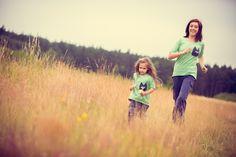 Smallbig.pl   #family #smallbig #fashion #mother #mom #kids #summer #love #sweet #holiday #joy