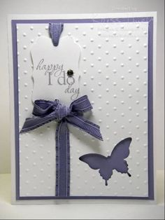 SUO, Wedding Card by krissiestamps - Cards and Paper Crafts at Splitcoaststampers