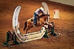 Calgary Stampede: Things to do on July 7, 2012