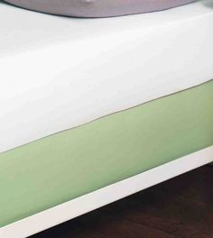 Box Spring Cover Target Home Furniture, Furniture Design, Box Spring Cover, Target, Bedroom, Home Decor, Decoration Home, Home Goods Furniture, Room Decor