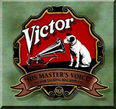Vintage Labels, Vintage Signs, Vintage Ads, Radios, Lp Regal, His Masters Voice, Old Advertisements, Advertising, Retro Poster