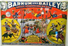vintage acrobats - Google Search
