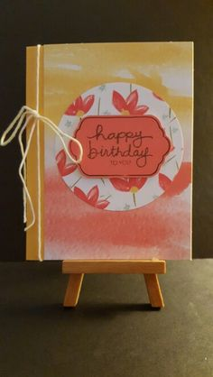 Happy Birthday to You www.etsy.com/shop/jengirlsdesigns #etsy #jengirlsdesigns #handmade #handmadecard #card #greetingcards #birthday #birthdaycard #happybirthday #birthdaywishes #etsyshop #etsystore #etsysellers #etsyseller #etsyshoppers #etsyfinds #etsyusa #papercrafts #papercrafting #cardmaking