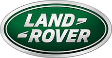 Land Rover - Above and Beyond  Brand essence: Land Rover is renowned the world over for making high quality luxury all-terrain vehicles with a strong reputation and rich heritage in the automotive space, deeply valued by its customers and admirers alike. Tangible product:High end, all-terrain vehicles Intangible product:Luxuriously, rugged freedom capable of transforming any journey into an adventure.