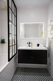 What about changing the color of your bathroom design ideas? House Design, Single Sink Bathroom Vanities, Pastel Bathroom, Modern House, Home Decor, Bathroom Vanity, Bathroom, Interior Design, Bathroom Design