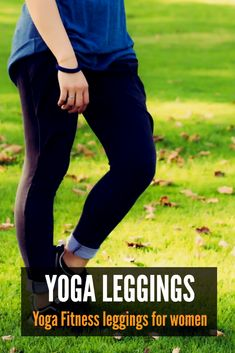 Customers have been seeking a thick, lasting, durable legging, and we created what they were looking for! Consumers love these high waisted leggings for everything from workouts at the gym to lounging around the house. #leggingsideas #leggingsoutfitnikes #gymleggingsworkout #sportleggingsoutfit #leggingstowork #legstretchespostworkout #legstreches #leggingscasual #fashionleggings #leggingsandsandals #gymworkoutleggings #yogaleggingsworkout #blackleggings #stylingleggings #leggingsoutfit
