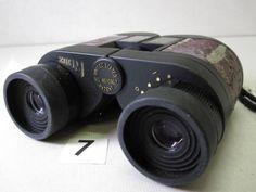 S1301DC SKYVIEW 7-15x25mm ジャンク_画像1