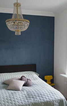 KABE Wall Decoration Kontakt: fh.kabe@gmail.com www.facebook.com/kabecopenhagen