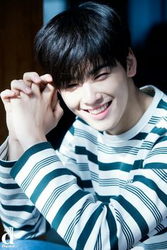 Astro for Dispatch - EunWoo Cha Eun Woo, Hyun Woo, Shinee, Kdrama, Cha Eunwoo Astro, Lee Dong Min, Astro Fandom Name, Pre Debut, Sanha