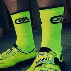 http://www.ebay-kleinanzeigen.de/s-anzeige/claca-sport-socks-socken-*neu*-rennrad-mtb-radsocken-laufsocken/329804099-217-1393