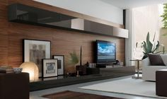 how to decorate a living room with only 2 walls - Google Search