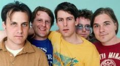 Pavement: Live at Maxwell 1990  streaming