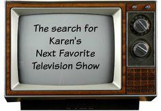 Favorite Television