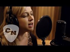 Julia Sheer - Should've Run | Official Music Video | Country Now - YouTube