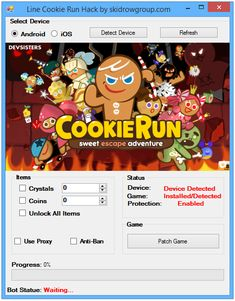 Line Cookie Run Hack Working Working Games, Button Game, Cookie Run, Something Special, Best Games, Continue Reading, Patches, Hacks, Tips