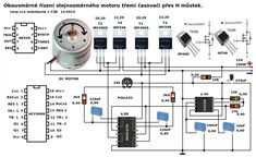 Diy Electronics, Electronics Projects, Inverter Welding Machine, Motor Dc, Circuit Board Design, Electronic Schematics, Rc Helicopter, Engineering, Arduino Projects