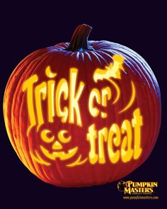 Haunted House Pumpkin Carving Patterns Free | Top 5 Halloween Pumpkin Carving Patterns and Ideas Pinterest Pinboards