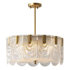 Shop Now. Free Shipping & Extra 15% Off. Brighten up a room with the warm satin brass finish on this sparkling, diamond-geometric pattern, raindrop crystal chandelier. #chandelier #chandelierlighting #kitchenchandelier #kitchenlight #light #pendantlight #pendantlighting #homelighting #roomlighting #crystalchandelier #brasslight #glasschandelier