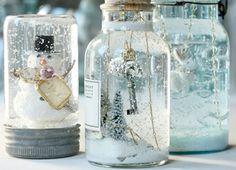 decoration-recup-boule-neige