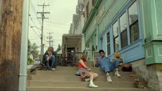 Artikelbild zu Trailer zu »Me And Earl And The Dying Girl«