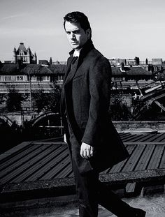 henry cavill mens style erection (2)