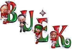 New Theme, Animated Gif, Happy New Year, Happy Holidays, Bowser, Seasons, Christmas Ornaments, Holiday Decor, Creative