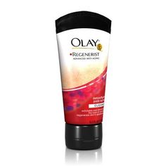 Olay Regenerist Detoxifying Pore Scrub, 6.5 Ounce (Pack of 2)***Exfoliates and diminishes appearance of pores to regenerate skin?s clarity amino-peptide + derma-smoother complex,For the following skin types: Normal, Combination/Oily, Oily,Helps with these face concerns: Large/Visible Pores, Excessive oil, Uneven skin color/tone, Dull Skin,Benefits: Anti Aging, Heals & Protects, Exfoliation,You'll love Regenerist Detoxifying Pore Scrub because it