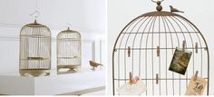 birdcage-vintage-wedding-decor7.jpg (600×273)