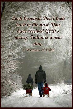 Faith Quotes Amp Scripture On Pinterest 1 Thessalonians