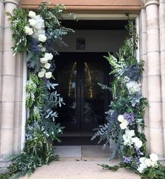 1.2 млн читачів, 3 відстежувань, 6,492 дописів – подивіться світлини та відео Wedding Dream (@weddingdream) в Instagram